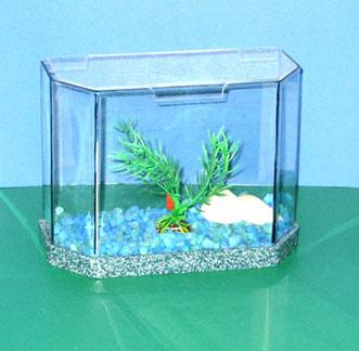 Turtle tank odor neutralizer f507 neutralizer block f508 for Fish tank stinks